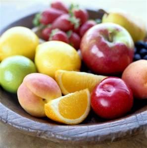 fruits-veggies-hmed-11a.grid-6x2