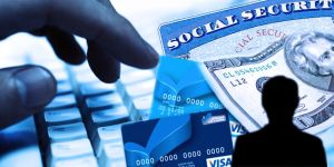identity-theft-online-fraud