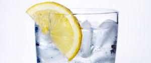 LEMON-WATER-GLASS-large570