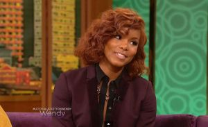 Letoya-Luckett-explains-being-a-single-lady-on-Wendy-Williams-1
