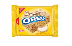 new-oreo-marshmallow-crispy-hi-res