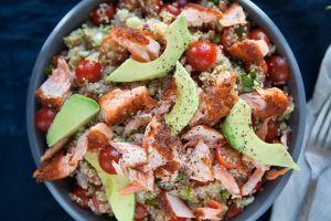 Salmon-and-Avocado-Salad-Beauty