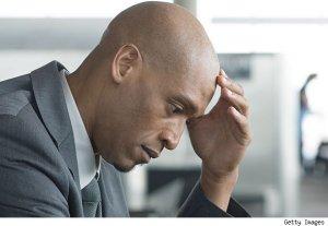 depressed-black-man-getty590