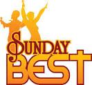 SUNBEST Logo