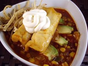 hot tomala soup 1