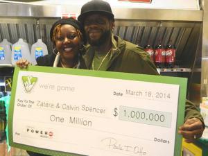 calvin-zatera-spencer-lottery-winners