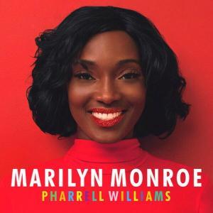 pharrell-marilyn-monroe