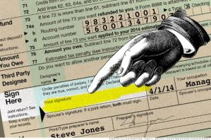 tax-mistakes-signature-620xb