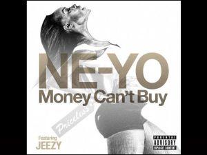neyojeezymoneycantbuy-web