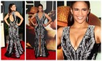 paula-patton-fab-or-fug