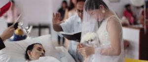 Rowden-and-Leizel-Wedding
