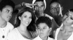 Jacksons generation