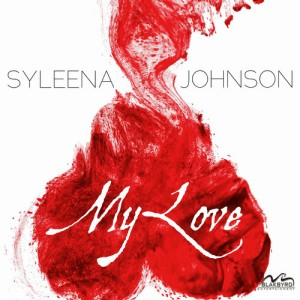 Syleena-Johnson-My-Love