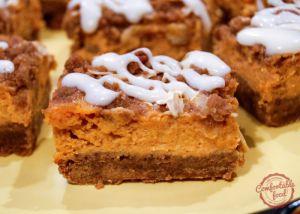 pumpkin_gingerbread_bars1