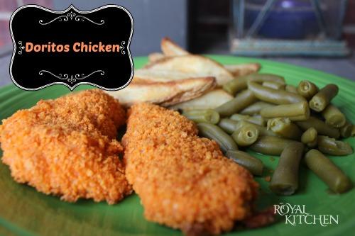 Doritos-Chicken1