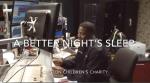 A Better Night's Sleep Radiothon