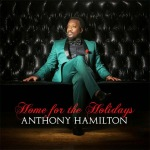 anthony-hamilton_home-for-the-holidays-_christmas_album_cover
