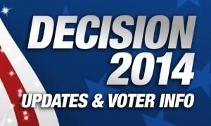 decision2014_dl1