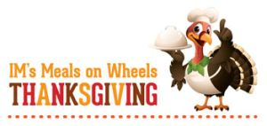 IFM_thanksgiving2013_logo_horz_web