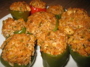 stuffed-bell-pepper-4