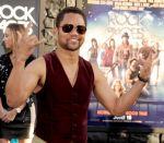 """Rock Of Ages"" - Los Angeles Premiere - Arrivals"