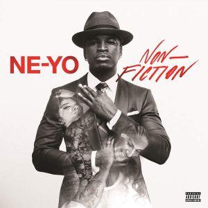 Ne-Yo-Non-Fiction-Album