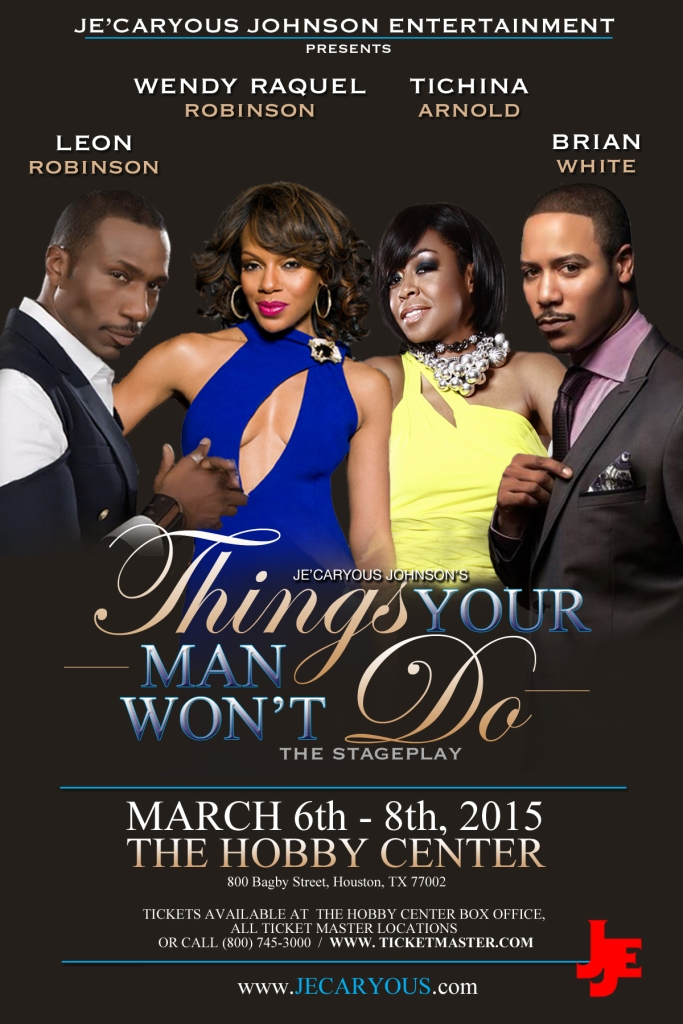 11315_JECARYOUS JOHNSON THINGS YOUR MAN WONT DO event page ad