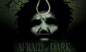 afraidofdark