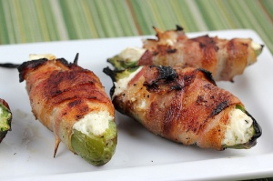 bacon_wrapped_jalapenos_2