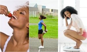 fitness-resolutions