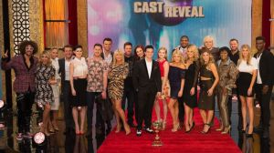 abc_dancing_with_stars2_js_150224_16x9_992