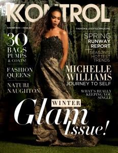 Michelle-WIlliams-Cover