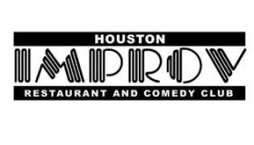 HOUSTON IMPROV