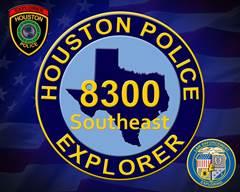 The Houston Explorer Expo Saturday May 23, 2015