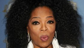 6th Annual ESSENCE Black Women In Hollywood Awards Luncheon
