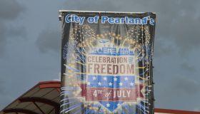 2015 Celebration of Freedom