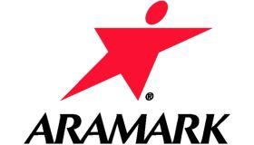 Aramark - Job Fair