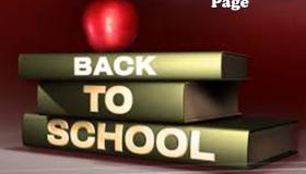 Majic 102.1 Back-2-School