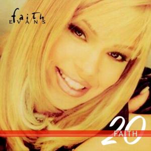 Faith20