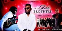 The Divine Encounter Valentine's Day Concert 2016