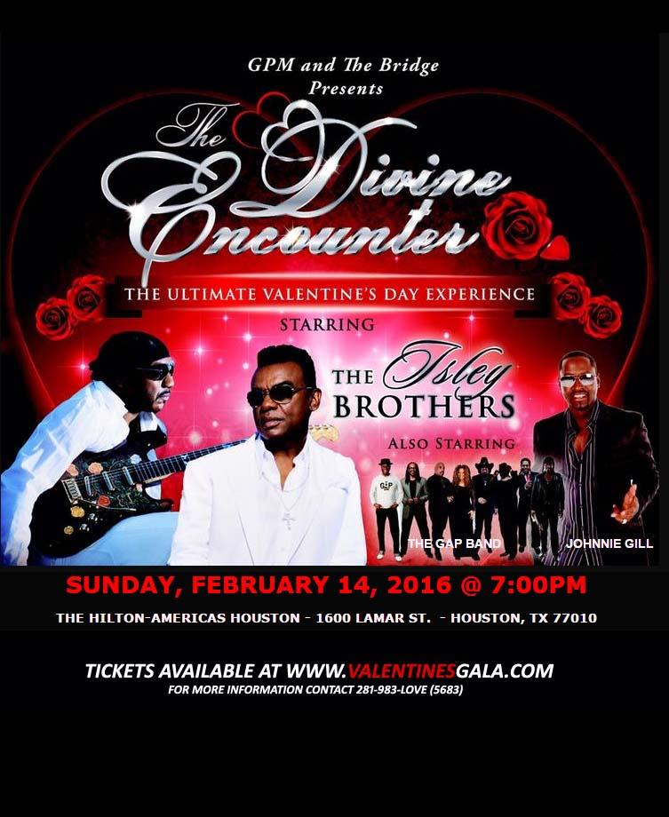 Southwest Community Church - Divine Valentine's Day