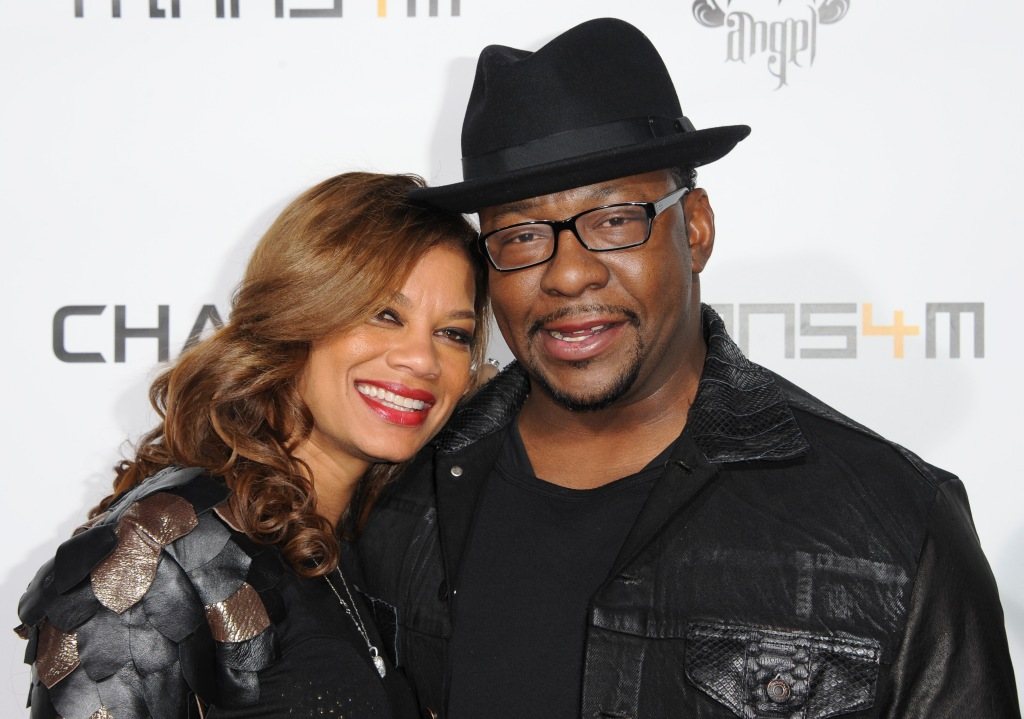 Will.I.Am's Annual TRANS4M Concert Benefitting I.Am.Angel Foundation - Red Carpet