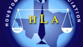 Houston Lawyers Association