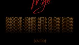 Mya   Afta Glow Show