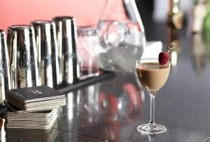 Baileys Chocolatini