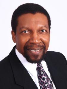 Dr. J Thomas Smith