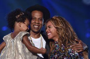 2014 MTV Video Music Awards - Roaming Show