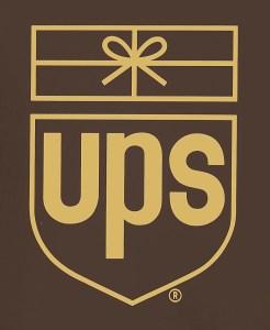 United Parcel Service Inc. / Logo