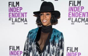 Premiere Of Magnolia Pictures' 'I Am Not Your Negro' - Arrivals