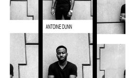 Antoine Dunn | By Design